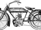 Velocette Veloce 2.5 hp and 2.75 hp